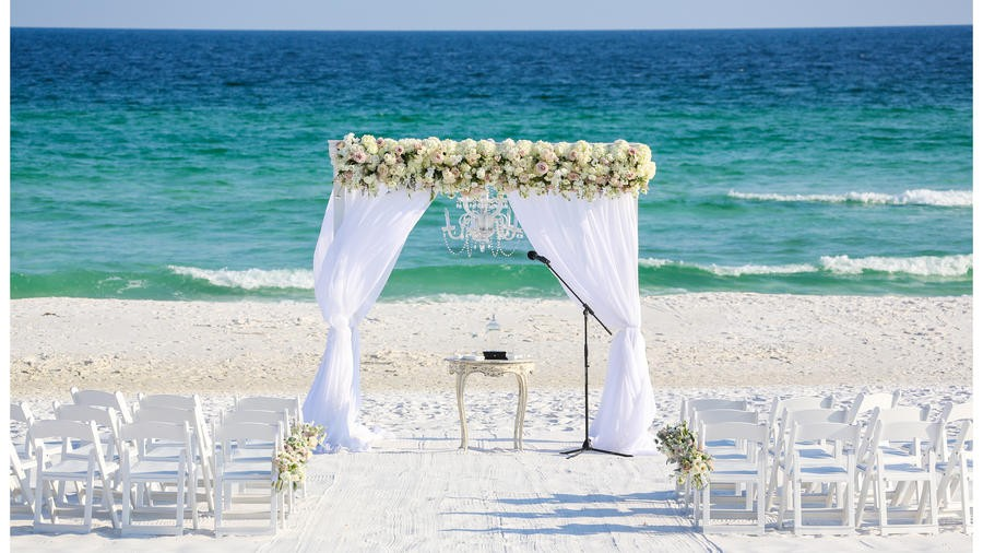 Outer Banks Wedding Caterer / Catering Companies