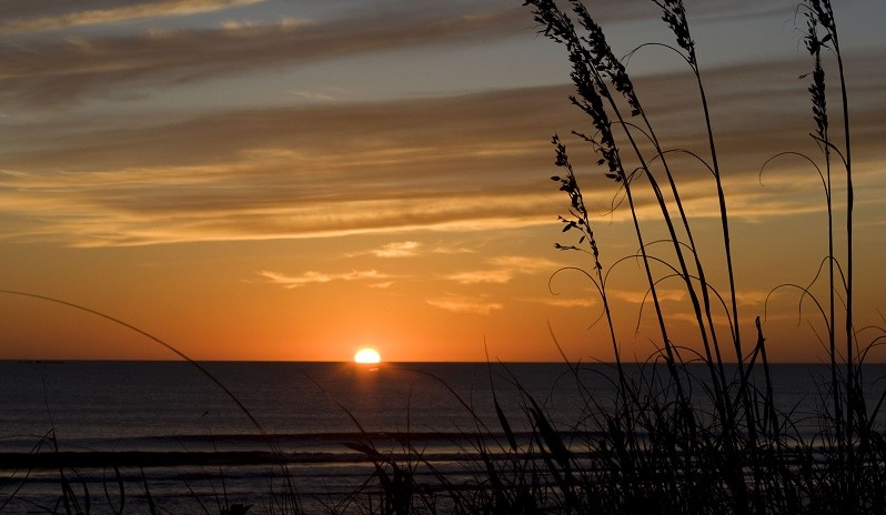 Seven Things to Know Before You come to the Outer Banks